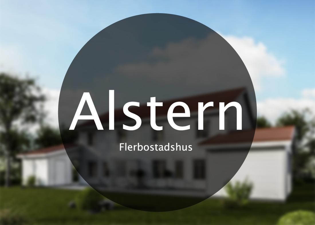 Flerbostadshus_Alstern_Huspartner