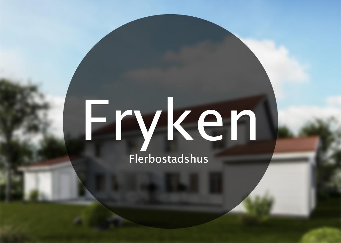 Flerbostadshus_Fryken_Huspartner
