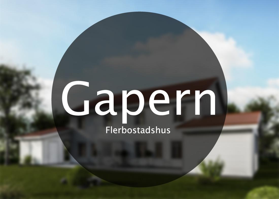 Flerbostadshus_Gapern_Huspartner