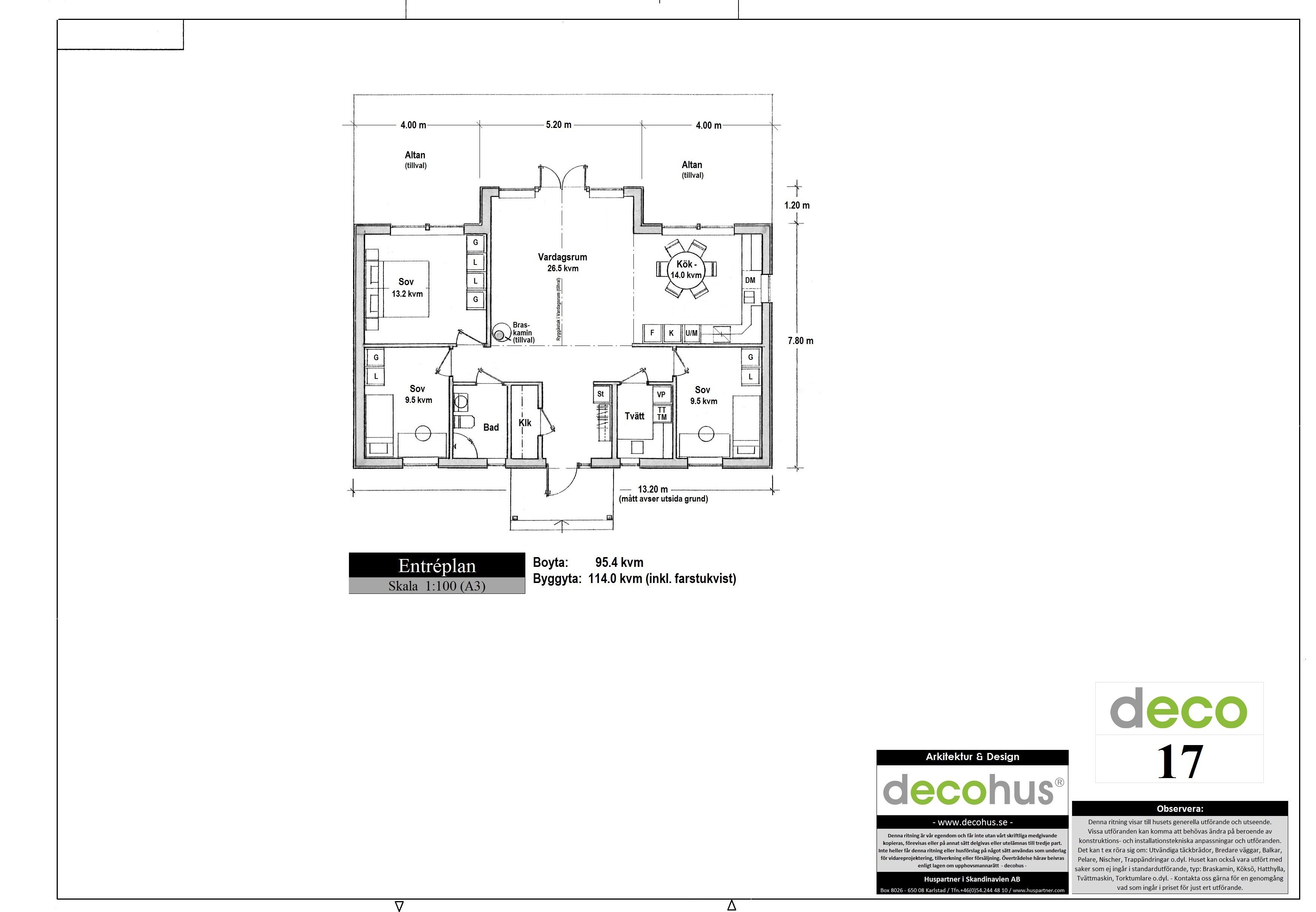 villa_deco17_planlosning_huspartner