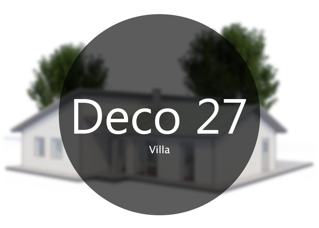 villa_deco27_huspartner