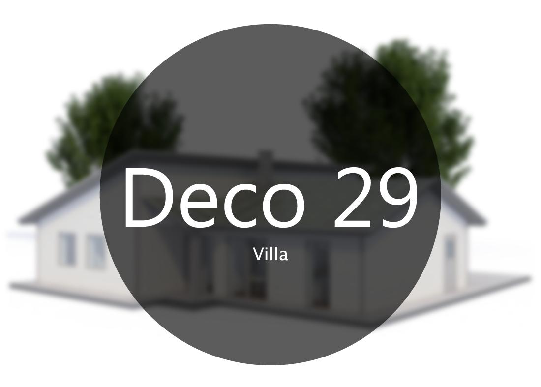 villa_deco29_huspartner