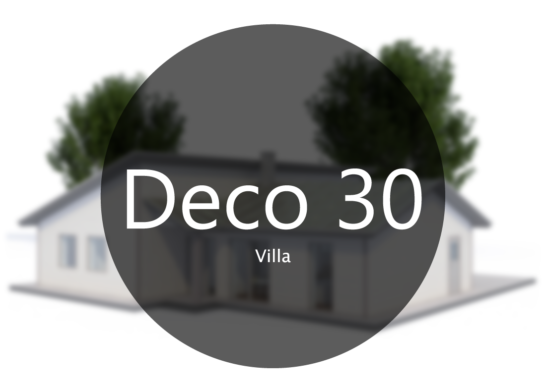 villa_deco30_huspartner